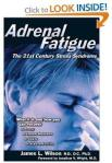 Learn about adrenal fatigue and what you can do about it