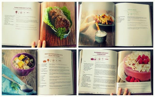 Autoimmune Cookbook1