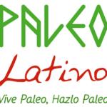 Escuchame en español hablando con Paleo Latino!