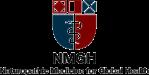 nmgh_logo_3-2-300x151