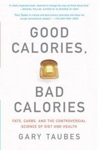 good-calories