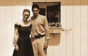 Prom, 2000