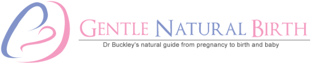 gentle-natural-birth-logo-flat
