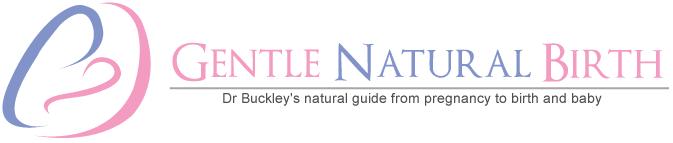gentle-natural-birth-logo-flat