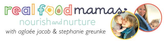 RF-Mamas-Podcast-Banner-V2