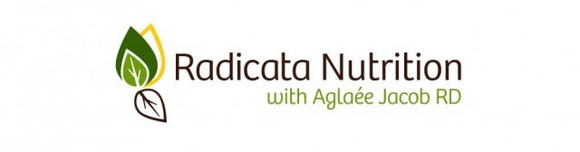 cropped-radicatanutrition1.jpg