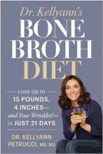 Bone Broth Diet - REVIEW