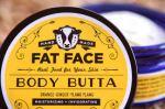 Fat Face Skincare