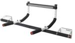 multi-gym bar ($30)