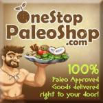 healthy & tasty foods! ($3-25)